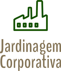 jardinagem_corporativa