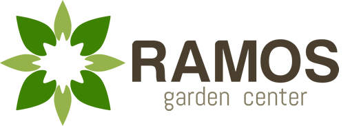 Floricultura Ramos